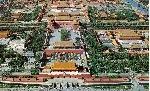 160beijing_forbidden_city.jpg
