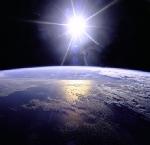 16193D_earth_sun.jpg