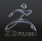 161zbrush_logo_2.jpg