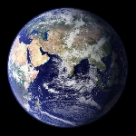 162179216main_earth_globe.jpg