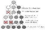 188mutation.jpg