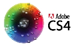 228adobe_creative_suite_c.jpg