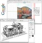 233Google_SketchUp_Pro.jpg