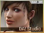 293load_daz_studio_fcs1.jpg