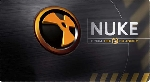 298nuke_logo.jpg