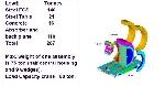30120081306_11_1._D8_B8im.jpg