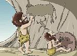 438graph_pictograph_cave_.gif