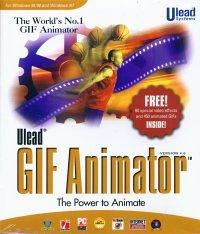 468Ulead_GIF_Animator_5.jpg