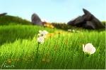 478audio_ps3_flower.jpg