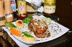 481tornados_steak_with_be.jpg