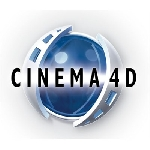 533maxon_cinema_4d_400_40.jpg