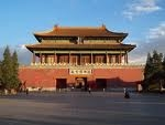 549Forbidden_City_Beijing.jpg
