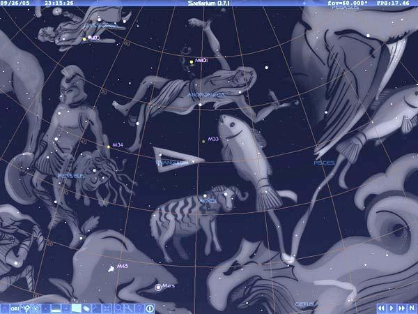 5603_stellarium_04.jpg