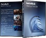 577Autodesk_MotionBuilder.jpg