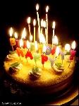 739birthday_cake11.jpg
