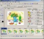 833scr_ulead_gif_animator.jpg