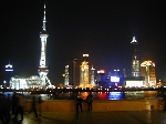 885Shanghai_20Nigh.jpg