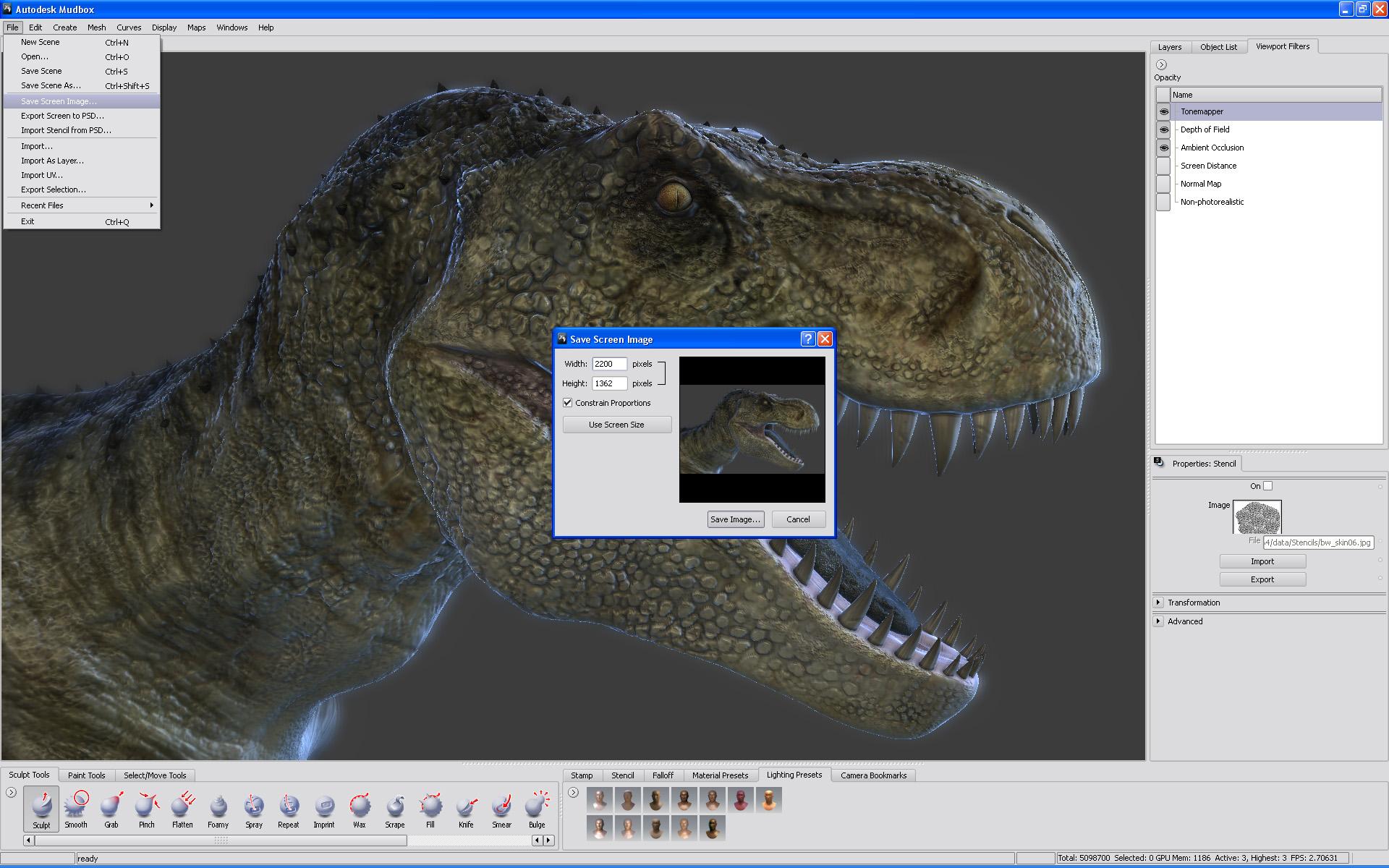 893autodesk_mudbox2010_re.jpg