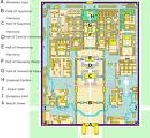 922the_forbidden_city_map.jpg