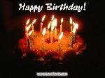 930birthday_cake_002.jpg