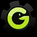 930game_maker_8_logo.png