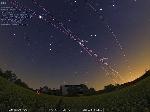941stellariumyt7.jpg